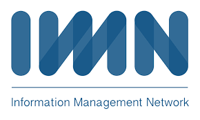 Abington Emerson Will Be Attending The 15th Annual IMN Winter