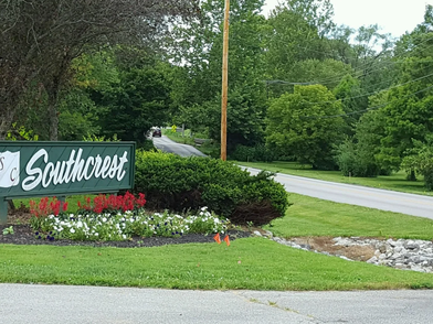 Abington Emerson Sells Southcrest Mobile Home Manor In Bloomington, Indiana