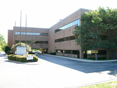 """Abington Emerson Sells """"NaperPlace"""" Office Building in Downtown Naperville, Illinois"""