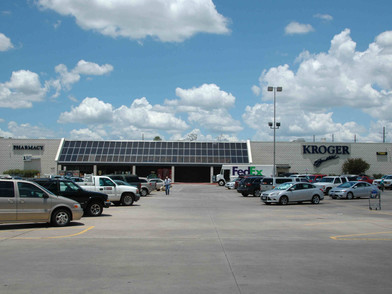 Abington Emerson Sells Postwood Retail Center In Spring, Texas