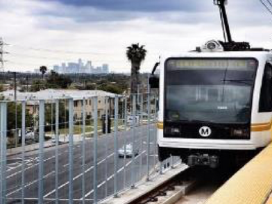 Abington Emerson Launched a Qualified Opportunity Zone Fund to Invest In West Adams Area of LA