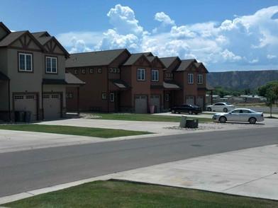 Abington Emerson Makes Strategic Acquisition In Rifle, Colorado