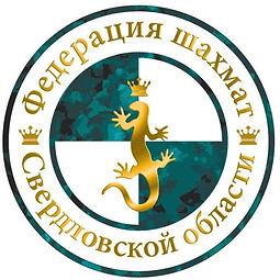 эмблема-ФШСО-новая-2.jpg