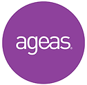 Windscreen Replacement for Ageas Insuran