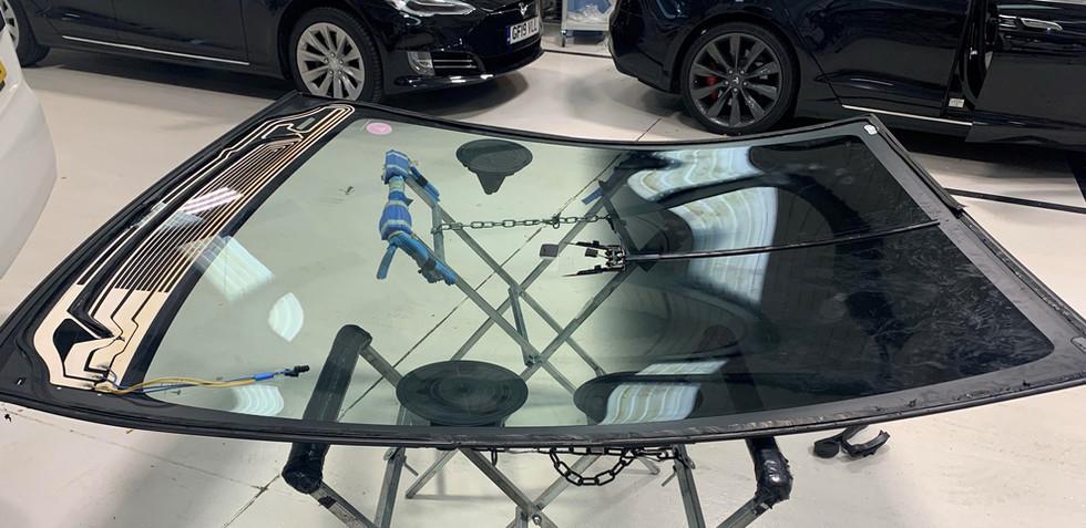 Tesla Model X .jpg