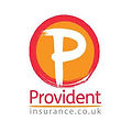 Glass Replacement for Provident Insuranc