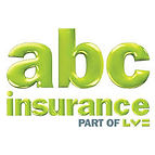 Windscreen Replacement for ABC Insurance