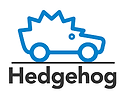 Windscreen Replacement for Hedgehog Insu