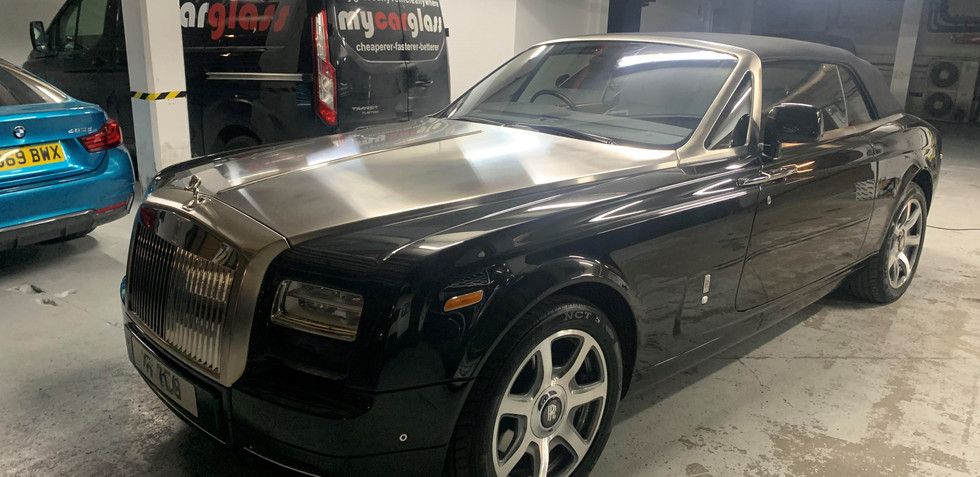 My Car Glass - Rolls Royce Phantom.jpg