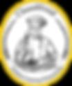 logo chaudfroid.png