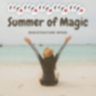 Summer of Magic.jpg