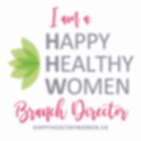 I am a HHW Branch Director.jpg