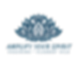 Blue Lotus Massage Logo-4.png
