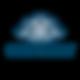 Blue Lotus Massage Logo-4.png