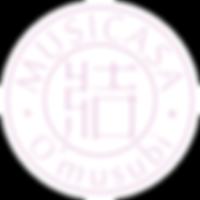 logo_84.png