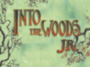 into the woods_edited.jpg