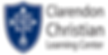 Clarendon Christian Learning Center Logo