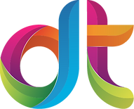 Liten logo.png