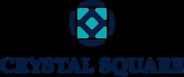 CrystalSquare_Logo_Transparent.png