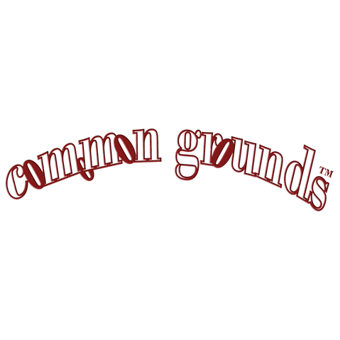 commom-grounds.png