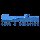 Shoreline-logo-trans.png