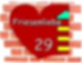 29 Friesenliebe