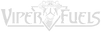 VF-logo-500_edited_edited.png