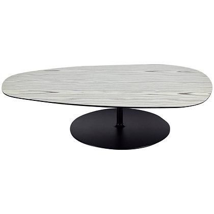 Cappellini Coffee Table