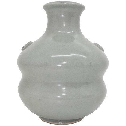 Asian Ceramic Vase