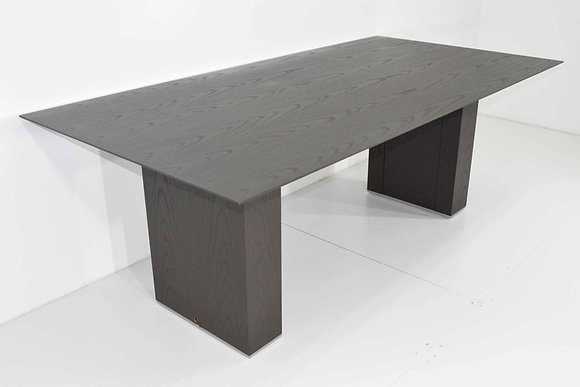 Desk by Tuohy