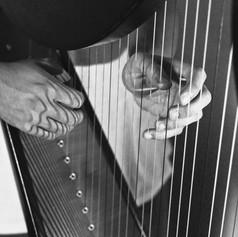 harpe celtique.jpg