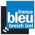 Logo FBBreizh Izel-Quadri-Filet.jpeg