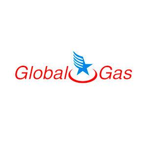 global gas.jpg