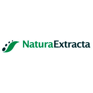 Natura Extracta.jpg