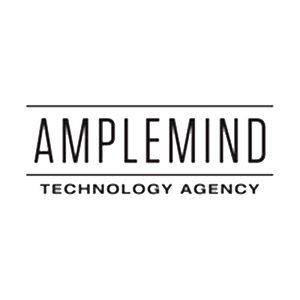 Amplemind.jpg