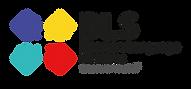 Logotipo de Bosston LS
