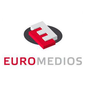 euromedios.jpg