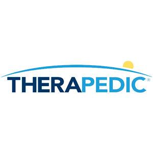 therapedic.jpg