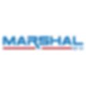 MARSHAL.png