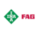 ina-fag-logo.png