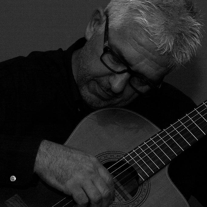 Luuk Degen, componist voor filmmuziek, muziek voor poppentheater