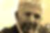 Luuk Degen, componist, filmmuziek, poppentheater