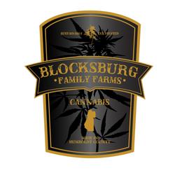 blocksburg-01_edited