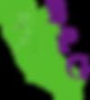 BPG_logo_New2.png