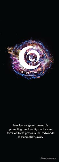 HappyDreams-05.png
