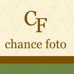 CF_bizcard-13_edited