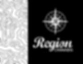 Region_StyleGuide-07.png