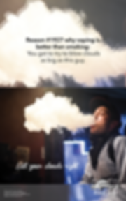 VapePosters5.png