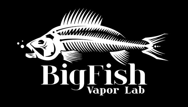 BigFish_BizCardsBlackNWhite.png