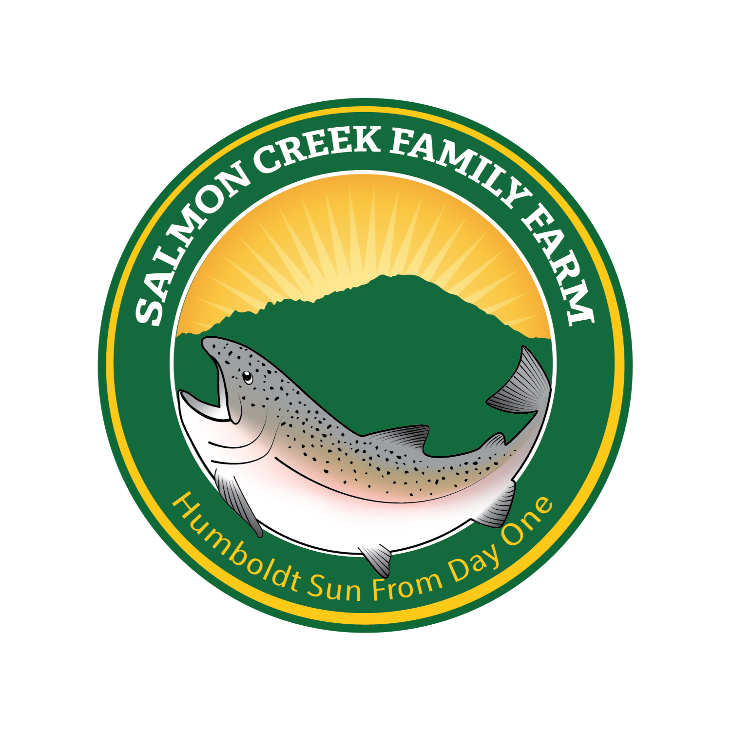 SalmonCreekLogo-01_edited